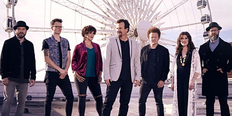 KSBJ Presents: Casting Crowns - A Night Under The Stars - MATINEE tickets