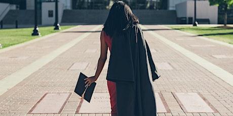 Mon diplôme en poche… Et maintenant? billets