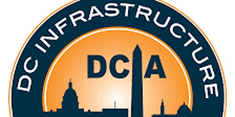 DC Infrastructure Academy Virtual Orientation Session tickets