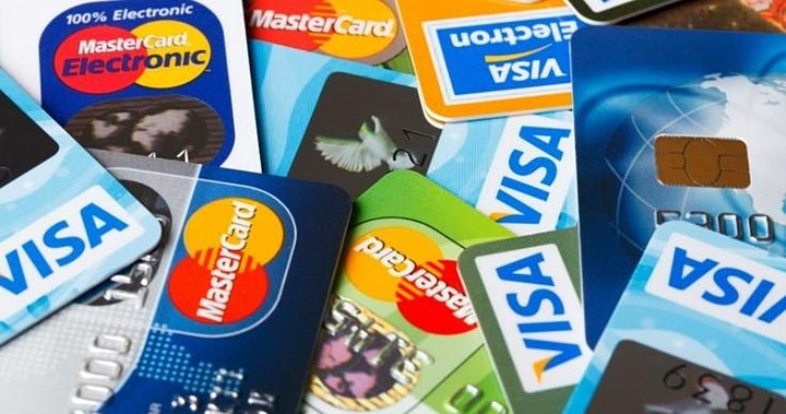 Smart Money Management: Understanding, Managing and Rebuilding Credit image