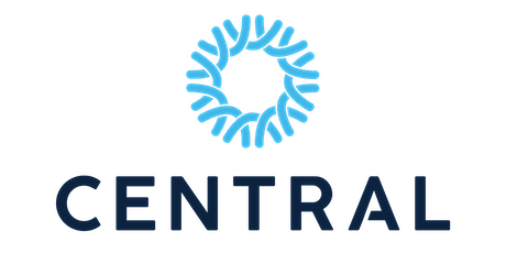 Central Annual General Meeting for 2020 Year tickets