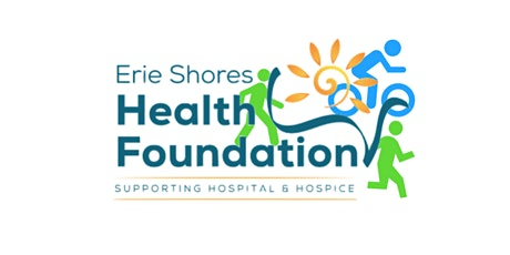 2021 Life Walk/Run/Bike for Hospice tickets