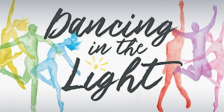 Dancing in the Light: Spring Dance Concert tickets