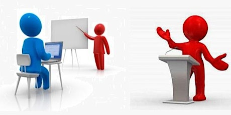 Tools for Securing Faculty Positions: CV Workshop tickets