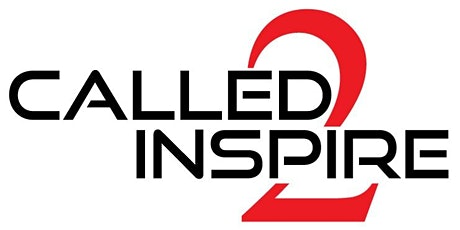CALLED 2 INSPIRE Women's International Empowerment Conference tickets