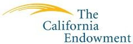 Alert me when The California Endowment hosts its next program in LA!