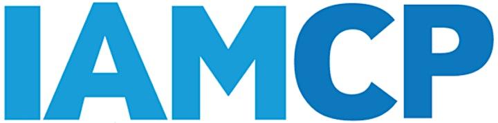 IAMCP Speeddating für Netzwerker – Microsoft Partner: Bild