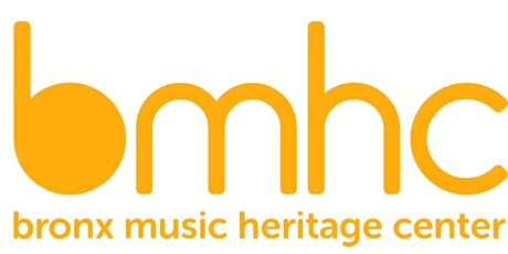 Music, Arts & Protest in the Bronx with the Bronx Music Heritage Center tickets