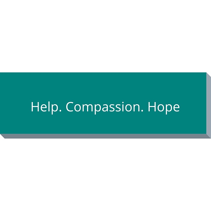 Mindfulness, Sharing and Hope: A Family Caregiver Series image