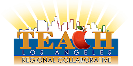 TEACH for LA Conference tickets