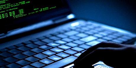 Foundation 4 Day Cyber Crime Investigator Course tickets