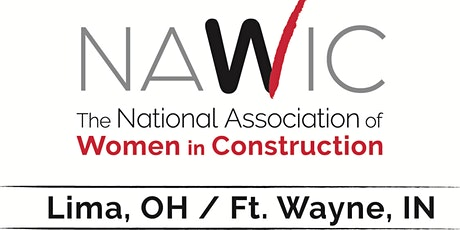 NAWIC Lima, OH / Ft. Wayne, IN Chapter May Meeting Cybersecurity 101 Tickets
