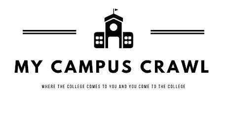 My Campus Crawl tickets