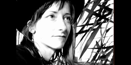 Six Foot Love Series presents: Amy Annelle tickets