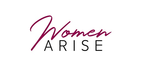 WOMEN ARISE BIBLE STUDY tickets