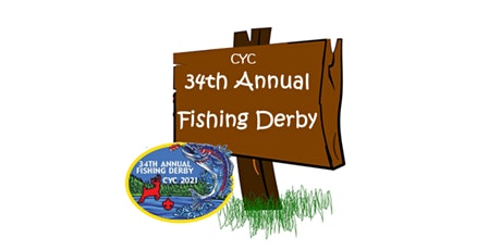 Connecticut Yankee Fishing Derby tickets