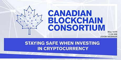 Protecting Yourself from Blockchain Scams tickets