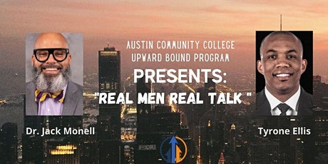 1st Annual Male Leadership Conference tickets