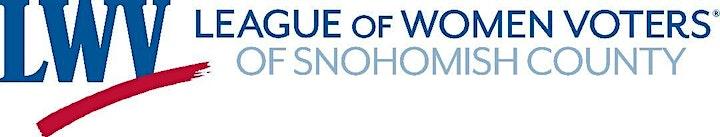 Depolarizing Within Workshop- League of Women Voters of Snohomish County WA image