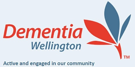 Dementia Wellington - The Father Film Screening Fundraiser tickets