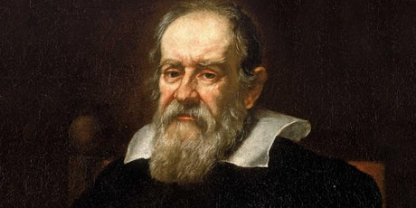Galileo: Scientist, Astronomer, Visionary – Autism-Friendly Evening tickets