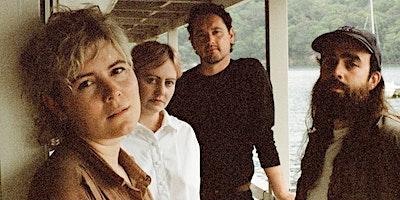 MERE WOMEN (ALBUM LAUNCH)