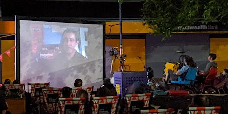 Motherload Film Screening - Dickson Bike Fest tickets