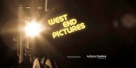West End Films Presents a screening of Alien tickets
