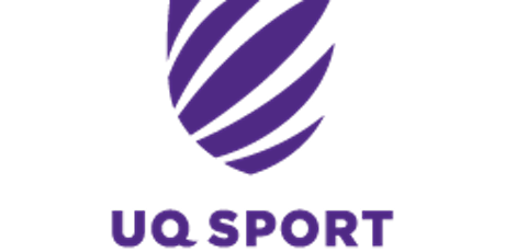 UQ Sport - Staff Induction - October tickets