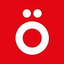 Idiomas Sevilla logo