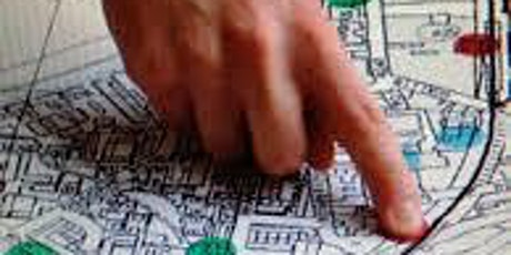 Community Asset Mapping - Social Inclusion Project Inner West tickets