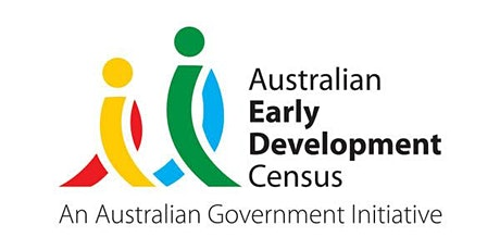 Australian Early Development Census (AEDC) 2021 Collection Workshop tickets