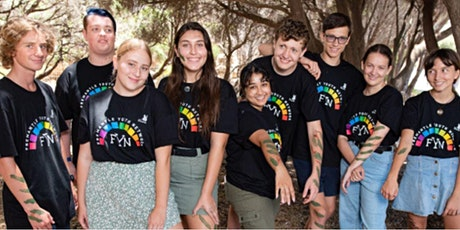 The Future by Freo Youth tickets