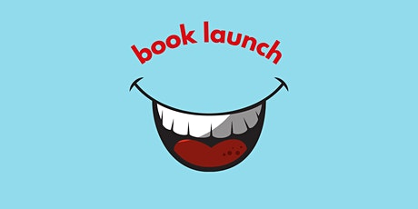 How To Eat A Shit Sandwich & Keep Smiling Book Launch tickets