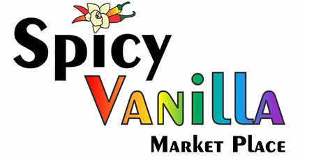 Spicy Vanilla Market Place May 16 2021 tickets