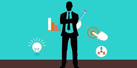 Webinar Emplea: Marca Personal II: Cómo comunicarla de forma eficaz. entradas