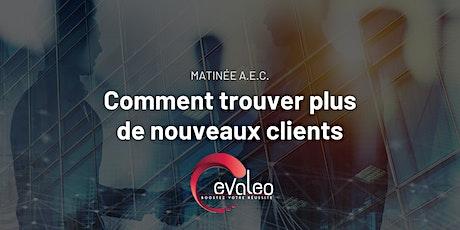 """Matinée A.E.C. EVALEO Avignon """"COMPLET"""" tickets"""
