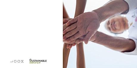 Inclusión para un mundo mejor entradas