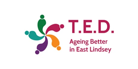 Co-production in Coastal & Rural Communities, with TED East Lindsey tickets