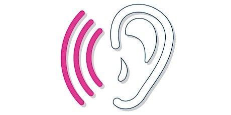 Hearing loss in adults - symptoms, treatment, prevention and help tickets