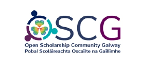 OSCG  Open Scholarship Prize Competition tickets