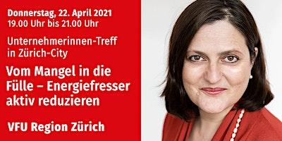 WEB-WORKSHOP, Unternehmerinnen-Treff, Zürich-City, 22.04.2021
