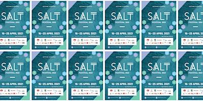 SALT Festival Closing Event