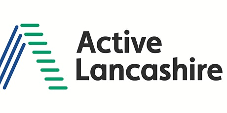 Active Lancs- How to open facilities during COVID restriction (Lettings) tickets