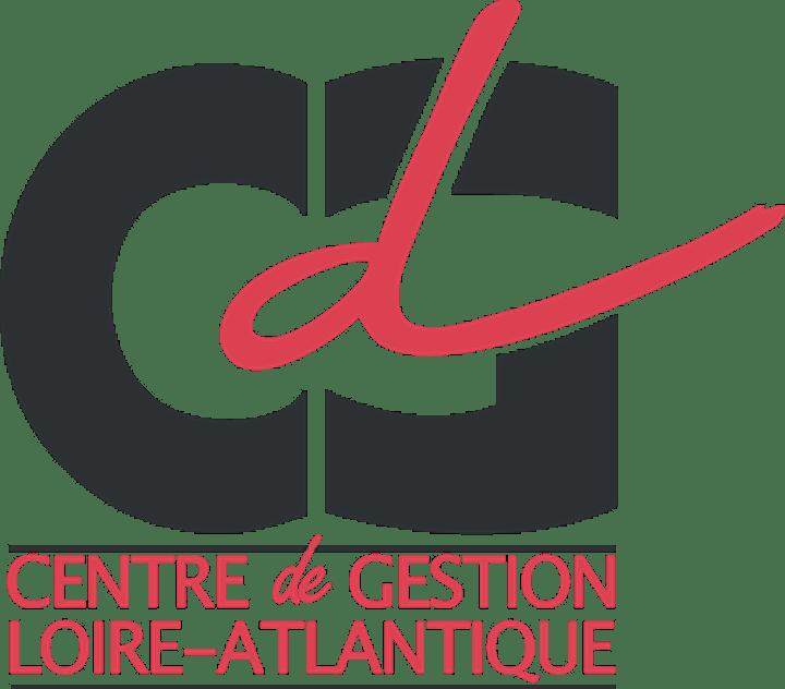 Image pour CDG 44 : Découvrez une structure au service des collectivités territoriales