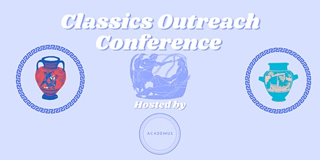 Outreach in Classics Conference tickets