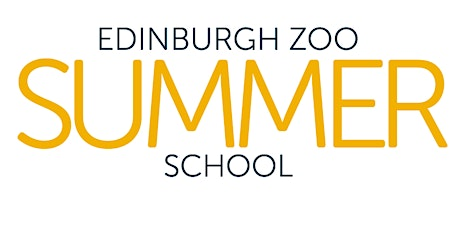 RZSS Summer School 2021 tickets