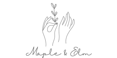 Maple and Elm Launch Event tickets