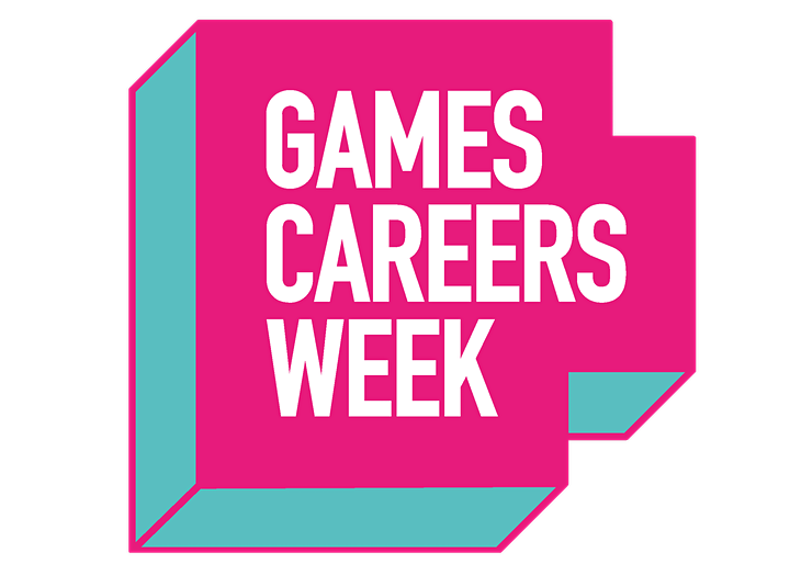 The Inside Scoop on Working in the Games Industry image