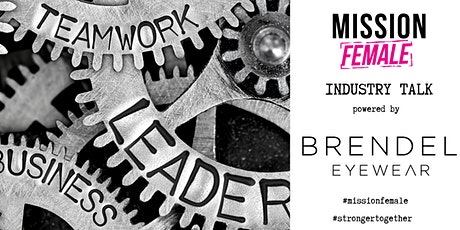 Industry-Talk: Lifestyle - brands & trends Tickets